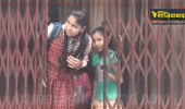 बच्चे चोरी की अफवाह से गाज़ियाबाद में भी फैली दहशत, गांवों में बढ़ाया रात्रि में पहरा