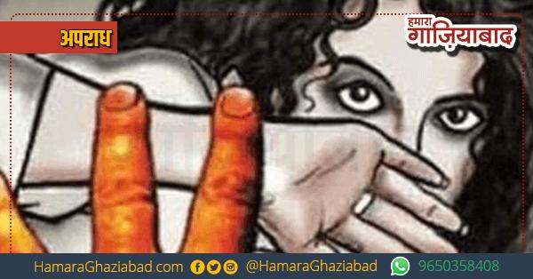 चिन्मयानंद रेप केस – पीड़ित लड़की ने कहा यूपी में जाने से लगता है डर, घर वालों को दिल्ली बुलाया