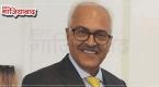 अजय भल्ला होंगे भारत के नए केंद्रीय गृह सचिव, 2 साल का होगा कार्यकाल