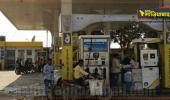 पेट्रोल के रेट में गिरावट जारी, डीजल के भावों में भी लगातार तीसरे दिन आई कमी