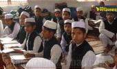 मदरसों को आधुनिक बनाएगी योगी सरकार, बच्चों को कंप्यूटर के साथ मिलेगा अँग्रेजी का भी ज्ञान