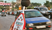 गाज़ियाबाद समेत 46 शहरों से ध्वनि प्रदूषण रोकने के लिए एनजीटी ने उठाया यह कदम