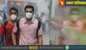 फिर बिगड़ने लगी दिल्ली-एनसीआर की हवा, सेहत पर पड़ रहा असर