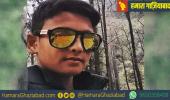 दिल्ली: बिहार से आए युवा निशानेबाज की संदिग्ध हालात में मौत