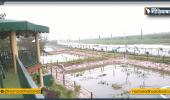सँवरता गाज़ियाबाद – हिंडन नदी पर बनेगा 37 किमी लंबा रिवर फ्रंट – मनोज सिंह, प्रमुख सचिव (नगर विकास)