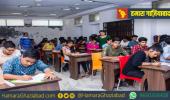 कल होंगी पीसीएस परीक्षा, डीएम अजय शंकर पाण्डेय ने की तैयारियों की समीक्षा