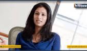 भारत की आर्थिक मंदी है दुनिया भर में गिरती ग्रोथ रेट के लिए जिम्मेदार – गीता गोपीनाथ