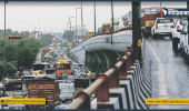 गाज़ियाबाद – पुराने वाहनों के खिलाफ फिर से अभियान चलाएगा परिवहन विभाग, हजारों वाहन होंगे सड़क से गायब