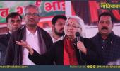शाहीन बाग – बेनतीजा रही प्रदर्शनकारियों से बातचीत, आम नागरिकों को नहीं मिलेगी जाम से निजात