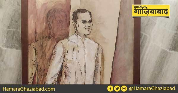 यस बैंक त्रासदी – राणा कपूर ने ₹2 करोड़ में इस पेंटिंग को खरीदा था प्रियंका गांधी से