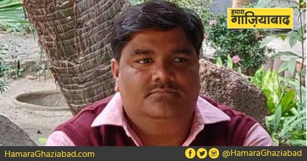 दिल्ली हिंसा मामले में ताहिर हुसैन का भाई शाह आलम भी दिल्ली पुलिस की हिरासत में