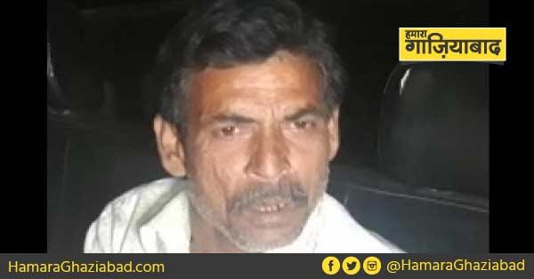 शर्मनाक – मोबाइल चोरी के शक में पिता ने की दो बेटियों की गोली मारकर हत्या