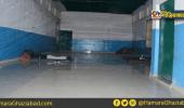 अप्रवासी मजदूरों के लिए गाज़ियाबाद नगर निगम ने तैयार किए 13 शेल्टर होम