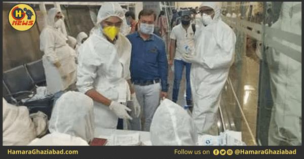 अच्छी खबर – भारत को मिली सफलता, प्लाज्मा थेरेपी से ठीक हो रहा है कोरोना संक्रमित