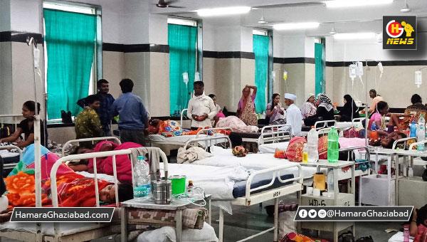 महाराष्ट्र में हर व्यक्ति को मिलेगी मेडिक्लेम पॉलिसी, प्रीमियम की ज़िम्मेदारी राज्य सरकार की