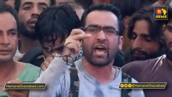 जम्मू कश्मीर में सुरक्षाबलों को मिली बड़ी सफलता, हिजबुल मुजाहिदीन का टॉप कमांडर रियाज नायकु ढेर