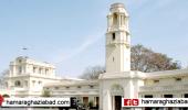 दिल्ली विधानसभा स्पीकर के सचिव हुए कोरोना पाॅजिटिव, 26 लोगों की रिपोर्ट आनी बाकी