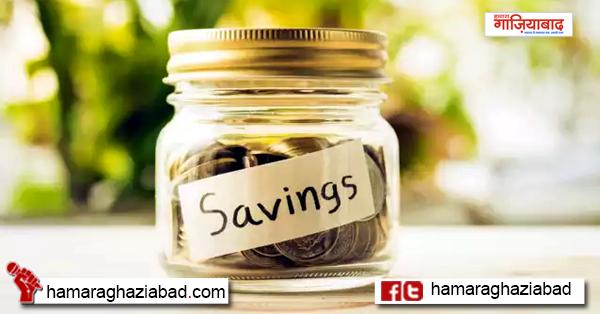 SBI और कोटक महिंद्रा बैंक के बाद अब PNB भी करने जा रहा है बचत खातों के ब्याज दर में कटौती