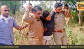 लव जिहाद –  शाकिब से अमन बनकर लुधियाना से भगाई लड़की और मेरठ लाकर मार डाला