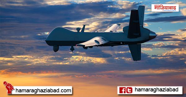 सुलेमानी का खात्मा करने वाले ड्रोन को खरीदेगा भारत