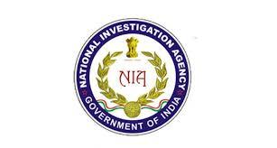 बेंगलुरु: एनआईए ने आईएसआईएस के साथ संबंधों के आरोप में एक डॉक्टर को किया गिरफ्तार