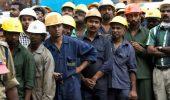 नया श्रम सुधार बिल – अब सभी कामगारों को मिलेगा ESIC और पीएफ की सुविधा