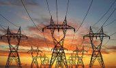 अब बिजली का स्मार्ट मीटर लगवाना होगा जरूरी – सरकार लाएगी नया नियम