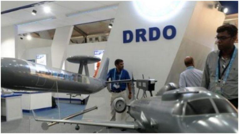 DRDO वैज्ञानिक को हनीट्रैप में फंसा बंधक बनाया, 10 लाख मांगी फिरौती, तीन आरोपी गिरफ्तार