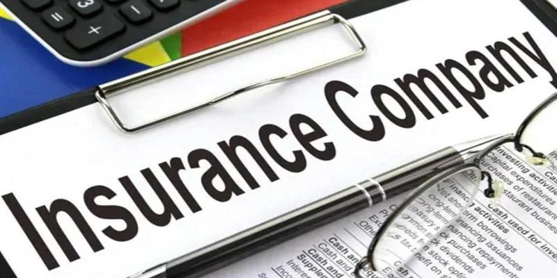 क्या आपके हेल्थ इंश्योरेंस का दावा बीमा कंपनियां खारिज कर सकेंगी ? – जानिए एक अक्टूबर से क्या है नया नियम