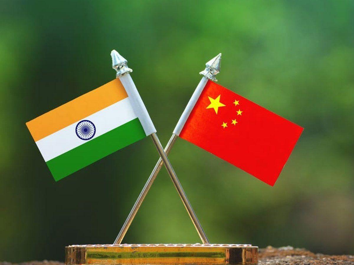 1962 के सीमा विवाद के सहारे भारत को कमजोर बताने की बेकार कोशिश में जुटा चीन