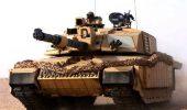 भारतीय सेना ने LAC पर तैनात किए T-90 और T-72 टैंक, -40 डिग्री में भी करेंगे देश की हिफाजत