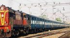 Railways Special Trains: रेलवे का त्योहारी सीजन में तोहफा, चलाई कई विशेष ट्रेनें- यहां देखें पूरी सूची