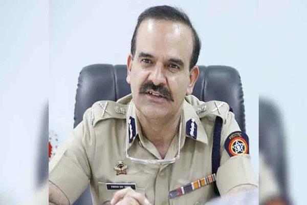 मुंबई पुलिस कमिश्नर का दावा- 'रिपब्लिक टीवी पैसे देकर TRP खरीदने का काम कर रहा था, दो गिरफ्तार'