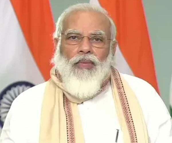 भारत सरकार जल्द कर सकती है एक और राहत की घोषणा