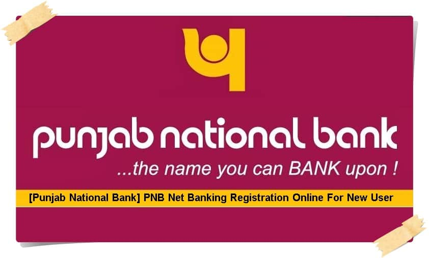 पंजाब नेशनल बैंक के ग्राहक अब SMS के जरिए भी कर सकेंगे फंड ट्रांसफर और चेक स्टेटस जानने जैसे कई काम