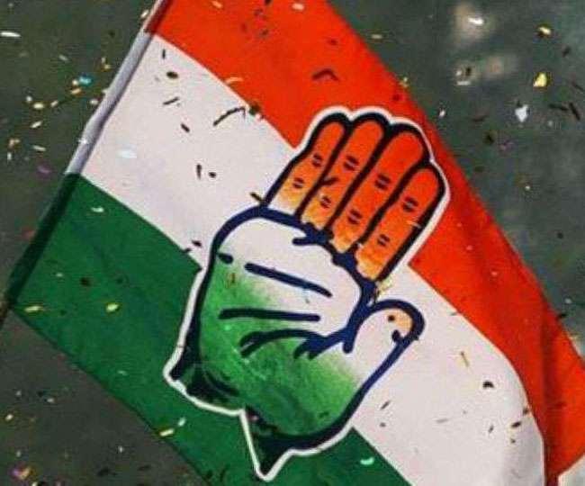 Bihar Assembly Election: टुकड़े-टुकड़े गैंग के समर्थक डॉ. मश्कूर उस्मानी को कांग्रेस ने बनाया उम्मीदवार, भड़की आग