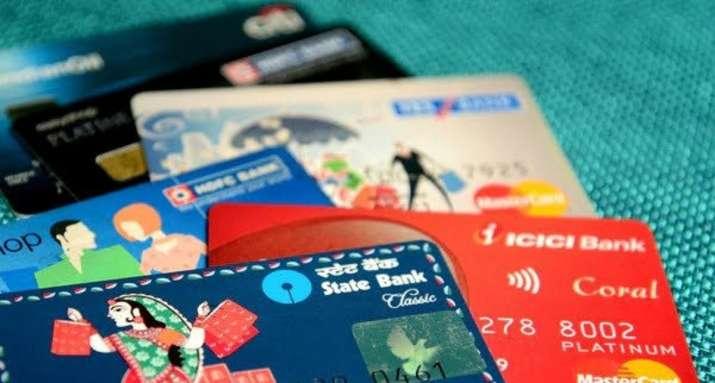 कार्ड ट्रांजेक्शन में धोखाधड़ी बंद होगी, नए तरीकों से इस तरह होगा बचाव