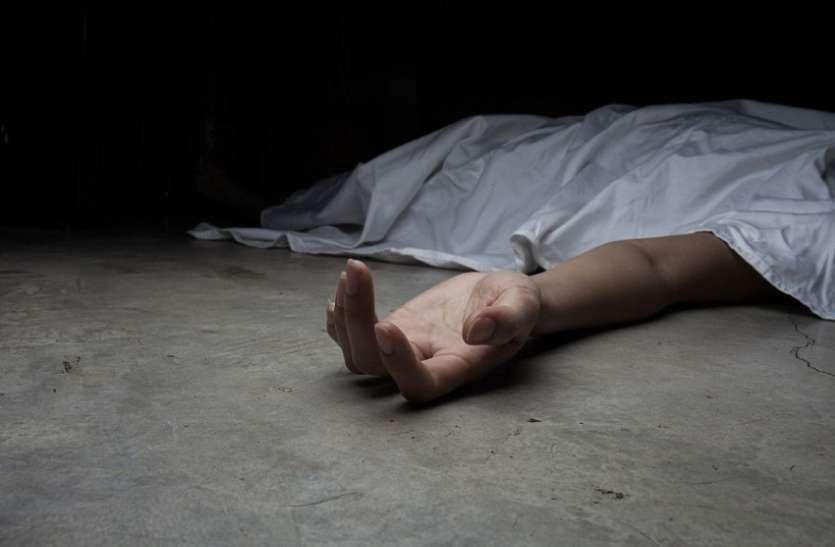 खौफनाक, नोएडा में 5 लोगों ने की आत्महत्या, सुसाइड की वजह बेहद चौंकाने वालीं
