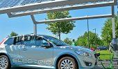 ई-वाहनों की खरीद पर 72 घंटे में मिलेगी सब्सिडी, 36 वाहन निर्माताओं के साथ करार
