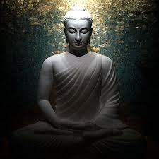 बुद्ध का प्रेरक प्रसंग:जब मन अशांत हो तो कुछ समय मौन रहकर हालात समझें और फिर निर्णय लें, मन को मिल सकती है शांति