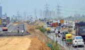 एनएचएआई का दावाः दिल्ली-मेरठ एक्सप्रेसवे का काम तय समय पर होगा पूरा