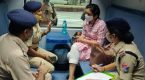 ट्रेन में अकेली महिला यात्री को मदद देगी 'मेरी सहेली'