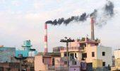 फ्रेश एयर है जरूरी:घरों में प्रदूषण से हर साल दुनिया में 16 लाख मौतें हो रहीं, जानिए घर में साफ हवा कैसे रखें