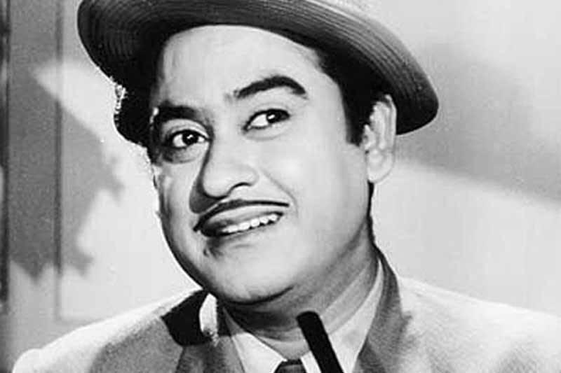 किशोर कुमार की पुण्यतिथि, 5 बेहतरीन गानें जिनका जादू आज भी कायम है