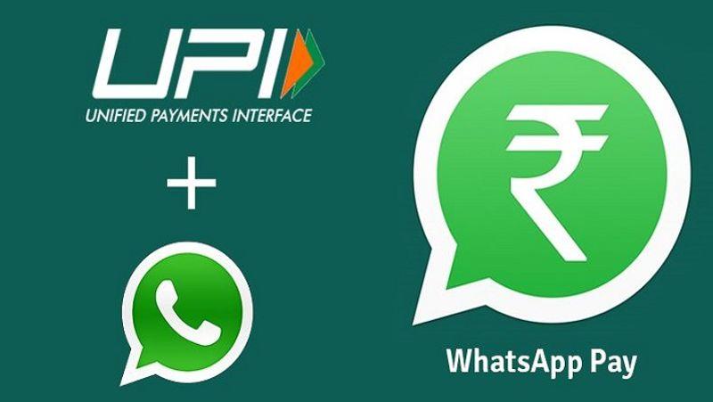 अब वॉट्सऐप से कर सकेंगे पेमेंट; NPCI ने दी भारत में UPI बेस्ड सिस्टम लॉन्च करने की इजाजत