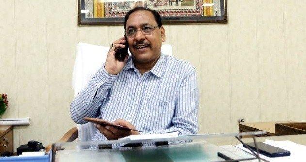 गाजियाबाद, एमएलसी चुनाव होने तक होगी कार्यक्रमों की वीडियोग्राफी