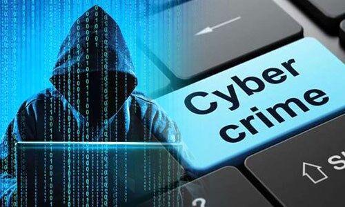 2 करोड़ यूजर्स का डेटा चोरी:हैकर ने ग्रॉसरी कंपनी बिग बास्केट के यूजर्स का डेटा चुराया, डार्क वेब पर 30 लाख रुपए में बेचने का दावा