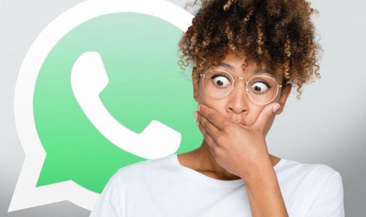 WhatsApp ने दिया झटका: 1 जनवरी से इन स्मार्टफोन्स पर नहीं चला पाएंगे, जानिए क्यों?