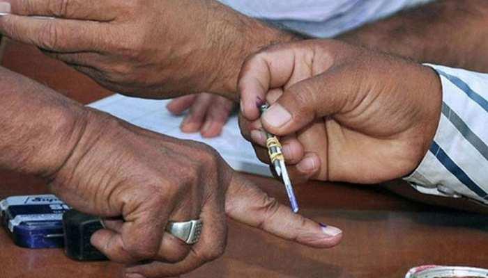 पंचायत चुनाव की तारीख के एलान से पहले आयोग ने दिए डीएम को दिशा-निर्देश, जानिए क्या कहा