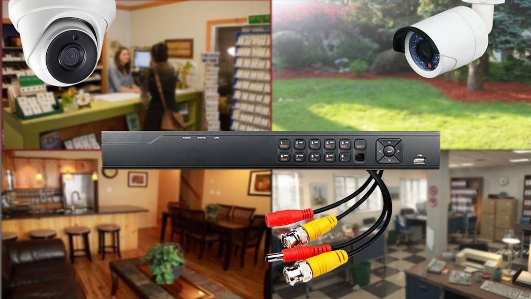 सुप्रीम कोर्ट ने देश भर के पुलिस थानों में CCTV कैमरे लगाने के निर्देश दिया